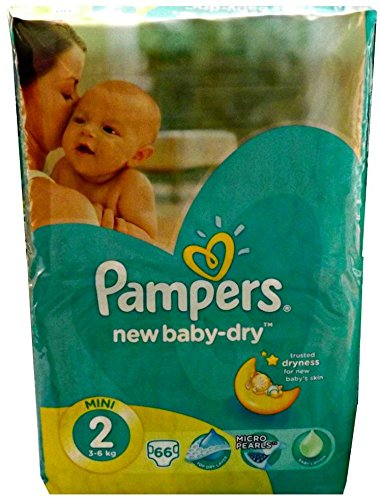 pampers-new-baby-gr-2-mini-66-vp-minus