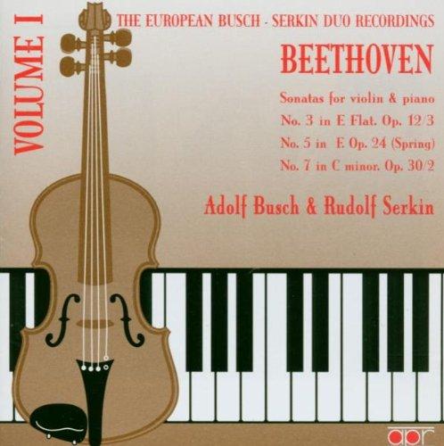 the-european-busch-serkin-duo-recordings-vol-1-beethoven-sonatas-for-violin-piano