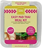 Thai Taste Easy Pad Thai Meal Kit 232 g (Pack of 6)