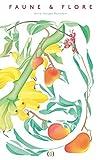 """Afficher """"Faune & flore"""""""
