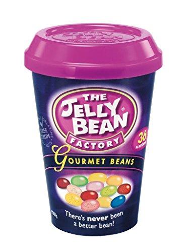 200g Jelly Beans aus Irland in der 200g Dose