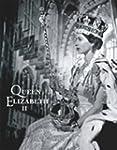 Queen Elizabeth II: A Royal Life in P...