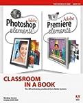Adobe Photoshop Elements 3.0 and Prem...