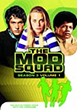 The Mod Squad Season 3 Part One