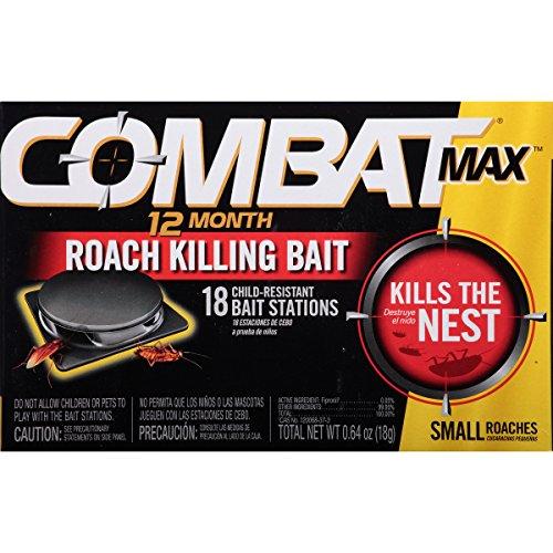 combat-12-month-roach-killing-bait-small-roach-bait-station-18-count
