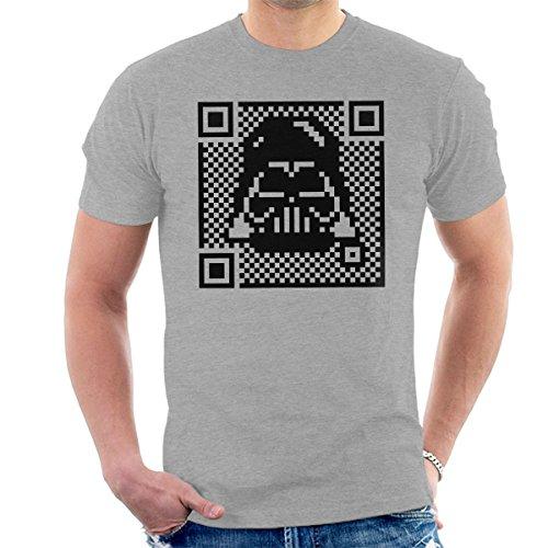 qr-vader-star-wars-mens-t-shirt