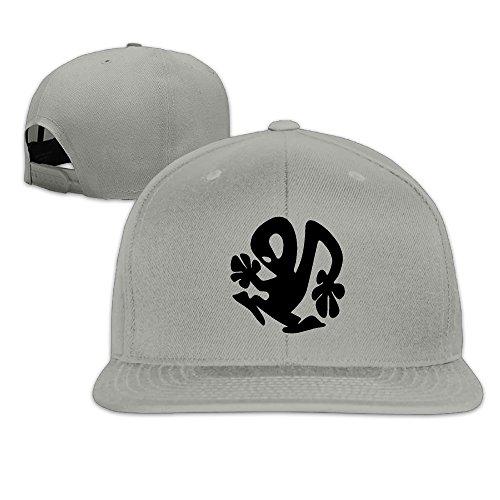 zoeystyle-cappellino-da-baseball-uomo-ash-taglia-unica