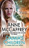 Damia's Children (A Tower and Hive Novel)