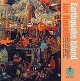 Earthquake Island by Hassell, Jon (2003-03-11)