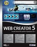 Web creator 5