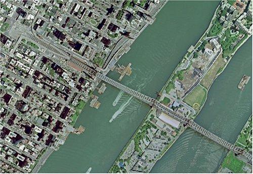 New York: The Photo Atlas