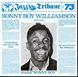 The Indispensable Sonny Boy Williamson 1937-1947