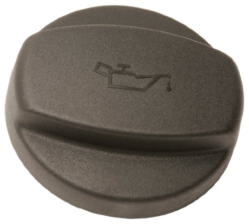 URO Parts 111 018 0302 Oil Filler Cap (1976 Mercedes 450sl Parts compare prices)