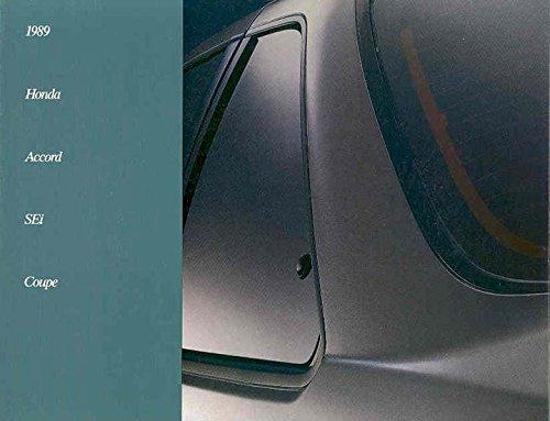 1989-honda-accord-sei-coupe-brochure