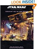 Coruscant and the Core Worlds (Star Wars Roleplaying Game)