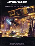 Coruscant and the Core Worlds (Star Wars Roleplaying Game) (0786928794) by Craig Robert Carey