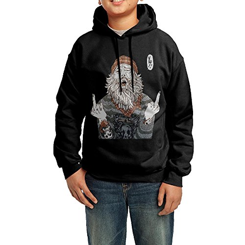 nvvw-fuck-you-kid-pullover-drawstring-hoodie