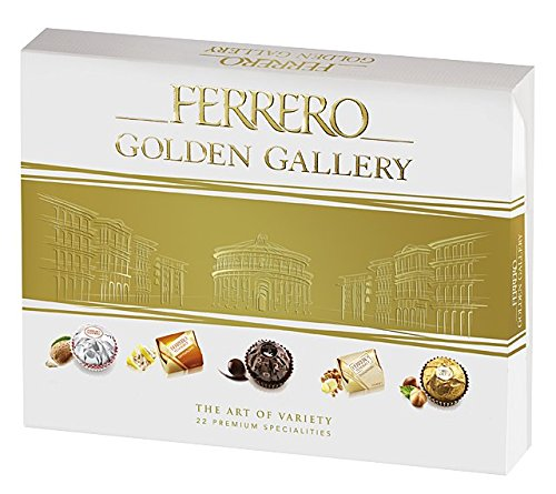 ferrero-golden-gallery-2er-pack-2-x-216-g