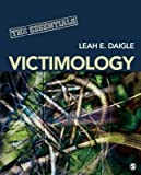 img - for BY Daigle, Leah E ( Author ) [{ Victimology: The Essentials By Daigle, Leah E ( Author ) Dec - 20- 2012 ( Paperback ) } ] book / textbook / text book