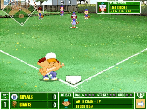 backyard baseball 2001 download for mac specs price release date