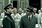 Image de Eichmann (Blu-Ray) [Import allemand]