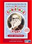 A Christmas Story: The Book That Insp...