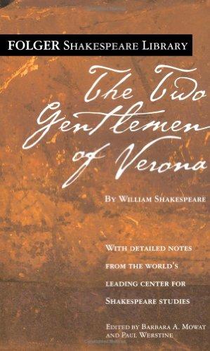 the two gentlemen of verona background gradesaver the two gentlemen of verona background