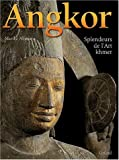 echange, troc Marilia Albanese - Angkor. Splendeurs de l'art khmer
