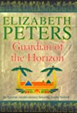 Guardian of the Horizon (Amelia Peabody)