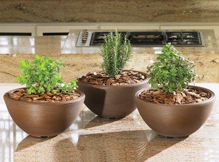 Delano-Round-Planter-Vintage-Copper