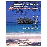 echange, troc Antoine : Nouvelle Calédonie