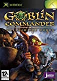 Cheapest Goblin Commander: Unleash The Horde on Xbox