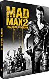 Mad Max 2 [Blu-ray + Copie digitale - �dition bo�tier SteelBook]