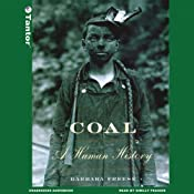 Coal: A Human History | [Barbara Freese]