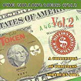 For Millionaires Only - Volume 2