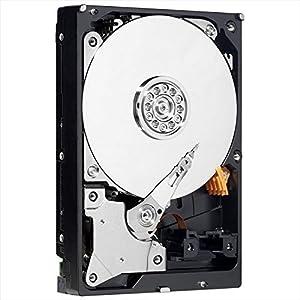MARSHAL 3.5インチ 8TB 内蔵 ハードディスク SATA 7200rpm ニアライン HDD NAS サーバー 高信頼 MAL38000NS-T72