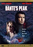 Dantes Peak - Collectors Edition