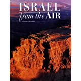 Israel from the Air (World from the Air)