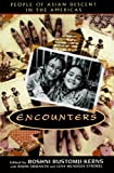 img - for Encounters book / textbook / text book