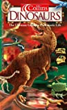 Dinosaurs: The Ultimate Guide to Prehistoric Life (Collins Ultimate Guides) (0007100841) by Christopher A.; et al Brochu