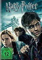 Harry Potter und die Heiligt�mer des Todes - Teil 1