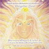 Sternen-Engel-Liebe 2 / CD