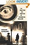 The Politics and Poetics of Cinematic...