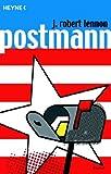 Postmann.
