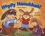 img - for Hoppy Hanukkah! book / textbook / text book