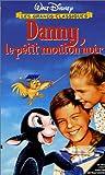 echange, troc Danny le petit mouton noir [VHS]