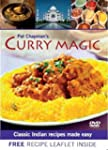 How to Make a Curry With the Curry Cl...