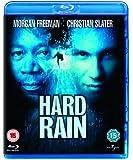Hard Rain [Blu-ray] [Region Free]