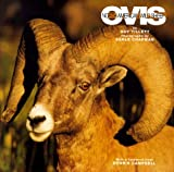img - for OVIS: North American Wild Sheep book / textbook / text book
