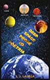 img - for DEEP SPACE PROBE TO POETRIA book / textbook / text book